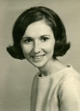 Susan 19680005