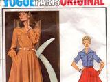 Vogue 1081 A