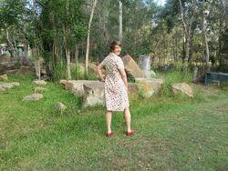 1970 dress 3