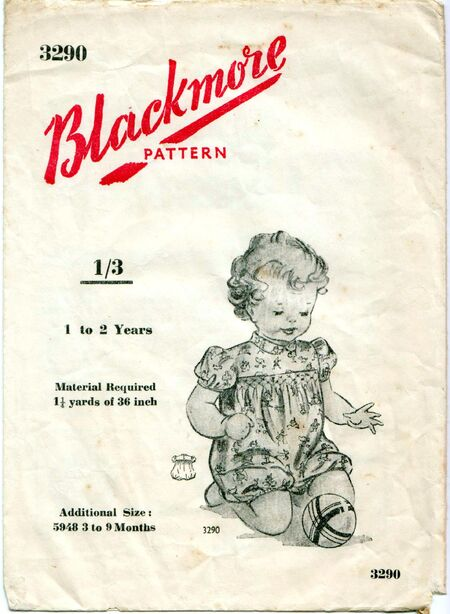 Pattern Pictures 007-001 (3)