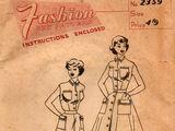 Fashion 2359