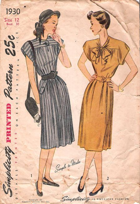 S1930size12,1947