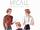 McCall 9414