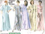 Vogue 1945 A