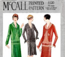 McCall 5120