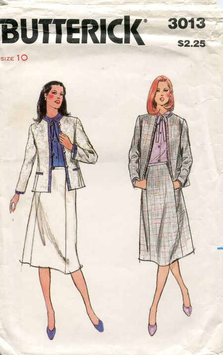 Butterick3013suit