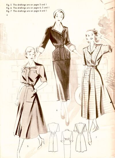 Haslam1940s-50s-28-3
