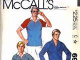 McCall's 6953 A