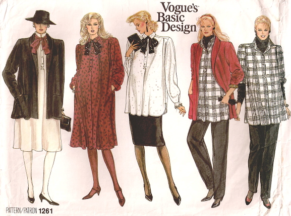 Vogue1261 3z