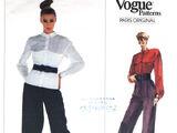 Vogue 2246 B