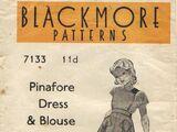 Blackmore 7133