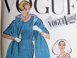 Vogue S-4801