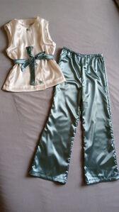 --File-Butterick3495Vest&Trousers