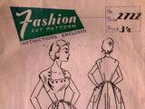 Fashion 2722