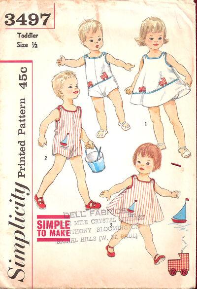 Simplicity-3497
