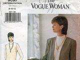 Vogue 9097 C