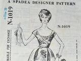 Spadea N-1019