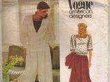 Vogue 2675 A