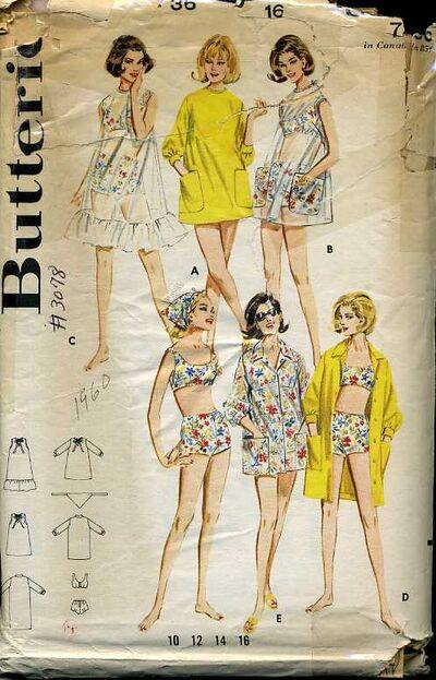 Butterick3078