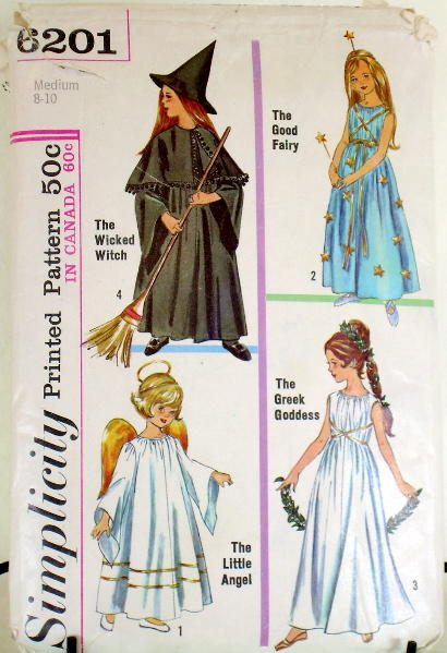 Simplicity 6201 | Vintage Sewing Patterns | FANDOM powered by Wikia