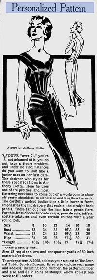 SPADEA-A-2098-MILWAUKEE-JOURNAL Oct 30th 1957