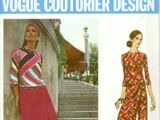 Vogue 2503