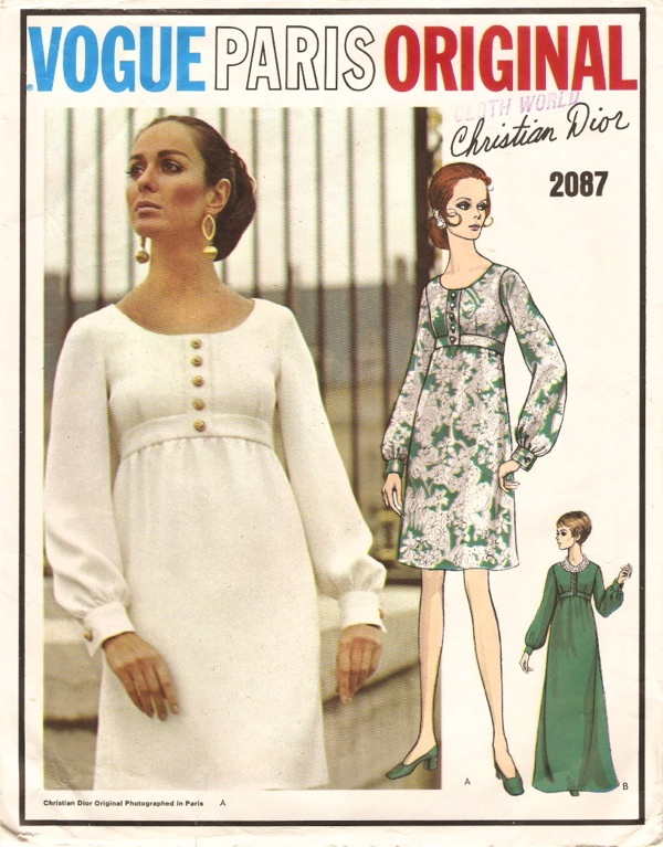Category:Insets | Vintage Sewing Patterns | FANDOM powered by Wikia