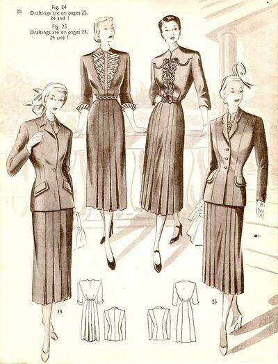Haslam1940s-50s-27-10