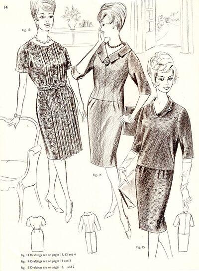 Haslam1950s-60s-38-5