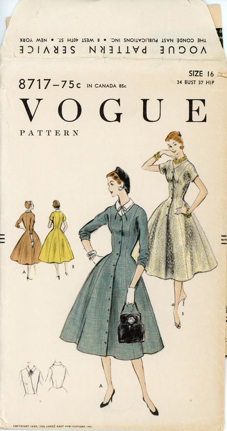 Vogue-8717frpnt