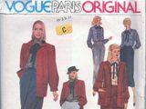 Vogue 1988 A
