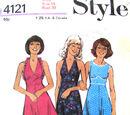 Style 4121