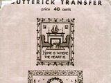 Butterick 16131