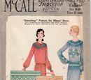 McCall 1757
