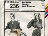 Stretch & Sew 236