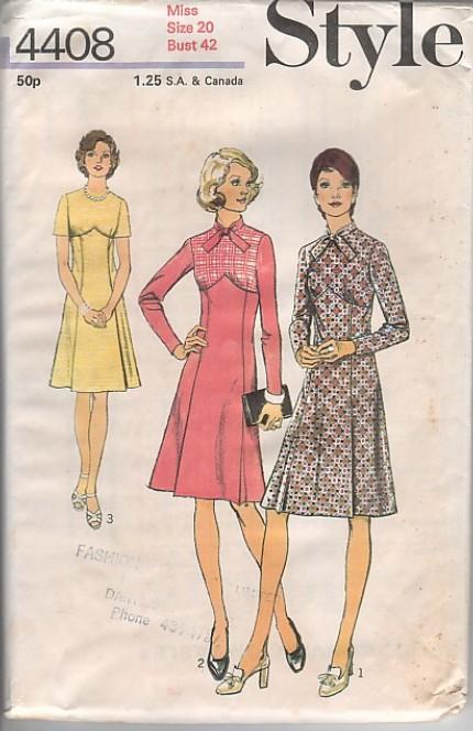 Style4408 1973