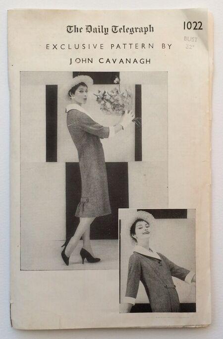 John Cavanagh 1