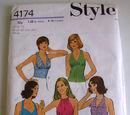 Style 4174