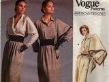 Vogue 1956 A