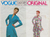 Vogue 2305 B