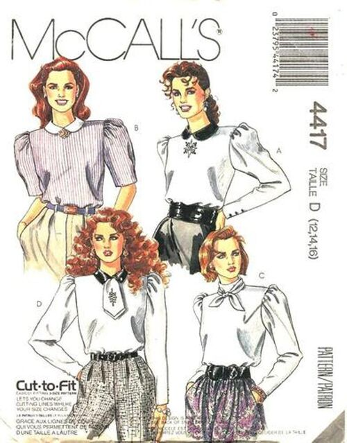 MC 4417