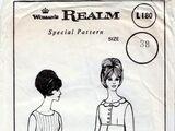 Woman's Realm L180