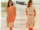 Vogue 1069 C