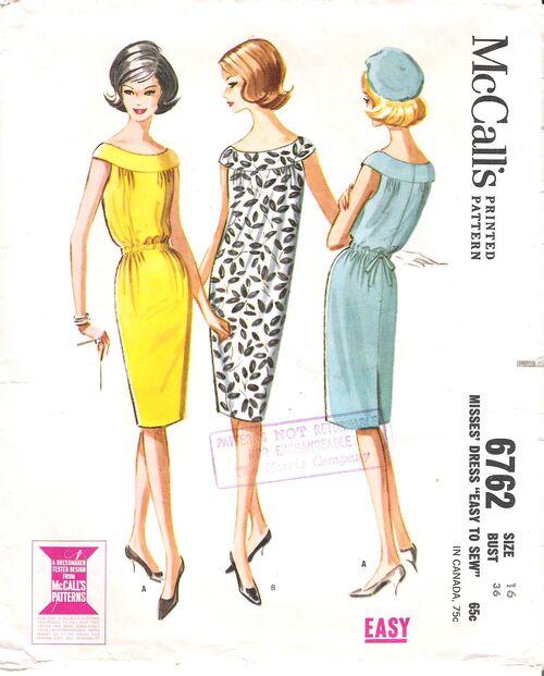M6762size16,1963