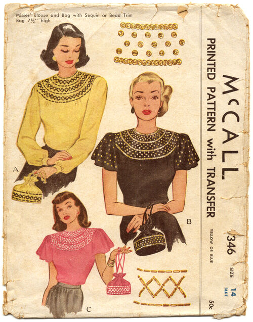 Mccall1346