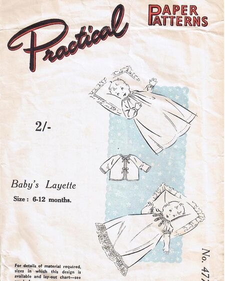 Pattern pictures 005-004