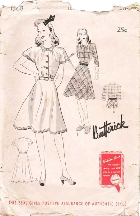 Butterick-1568-Wiki
