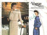 Vogue 1479 A