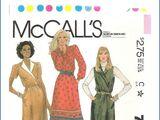 McCall's 7691