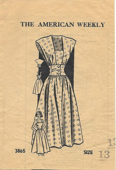 AW3865Size13,1950